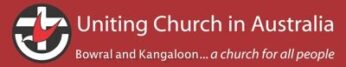 Bowral Kangaloon Uniting Church
